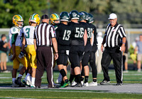 001 09132019 Borah vs Eagle  003