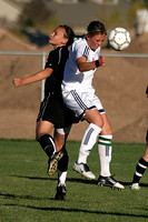 Capital vs Mountain View 9_25_06 015