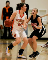 Payette vs Fruitland 2-9 022