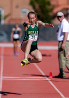 4A-5A State Track Action Day 2  008