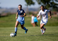 Twin Falls vs Canyon Ridge 014