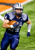 Box Elder vs Skyview 016