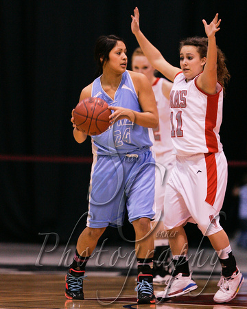 Lapwai vs Clearwater Valley 2-19 004