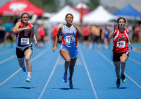 State Track 1A-2A-3A Sat Sprints 013