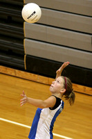 Volleyball Tournament 0014