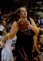 Highland vs Mountain View 012