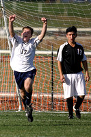 State Soccer Day 2 002