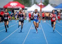 State Track 1A-2A-3A Sat Sprints 005