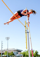 State Track 4A-5A Friday Pole Vault 013