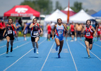 State Track 1A-2A-3A Sat Sprints 003
