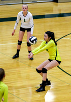 Capital vs Borah JV 019