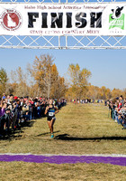 5A GIrls X-Country Race 019