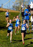 2A Girls X-Country 019