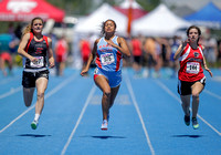 State Track 1A-2A-3A Sat Sprints 010