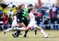 4A Championship - Bishop Kelly vs Sandpoint 017