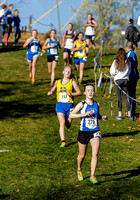 2A Girls X-Country 020