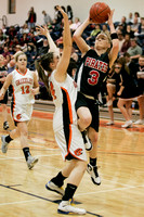 Payette vs Fruitland 2-9 017