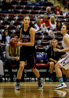 Highland vs Mountain View 003