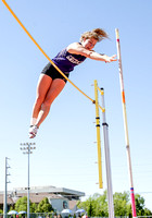 State Track 4A-5A Friday Pole Vault 014