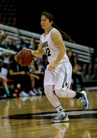 Highland vs Mountain View 008