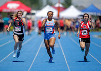 State Track 1A-2A-3A Sat Sprints 011