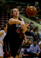 Highland vs Mountain View 013