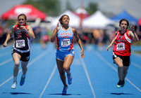 State Track 1A-2A-3A Sat Sprints 016