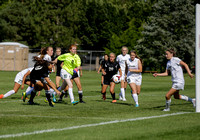 Eagle vs Borah JV 004