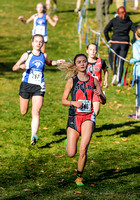 2A Girls X-Country 010