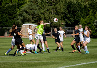 Eagle vs Borah JV 002