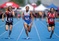 State Track 1A-2A-3A Sat Sprints 015