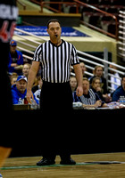 Highland vs Mountain View 014