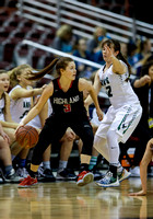 Highland vs Mountain View 020