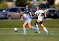 Twin Falls vs Canyon Ridge 007