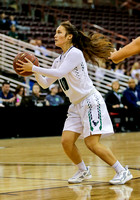 Highland vs Mountain View 001