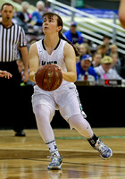 Highland vs Mountain View 011