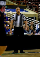 Highland vs Mountain View 015